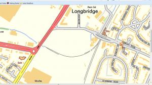 Longbridge OS