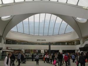 New St Atrium 2