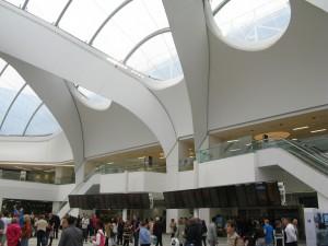 New St Atrium3