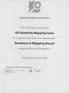 osm-award